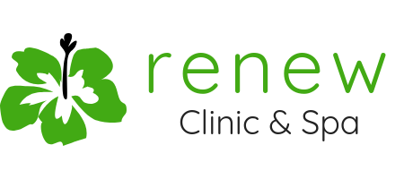 Renew Clinic & Spa