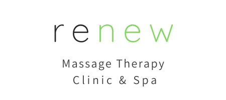 Renew Massage Clinic & Spa