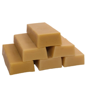 Beeswax-pure-raw-1-pound-bars
