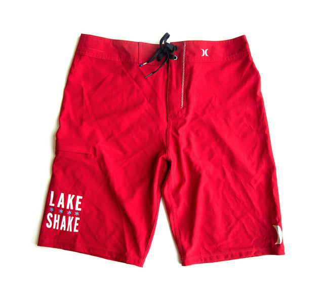 Hurley 22 Board Shorts