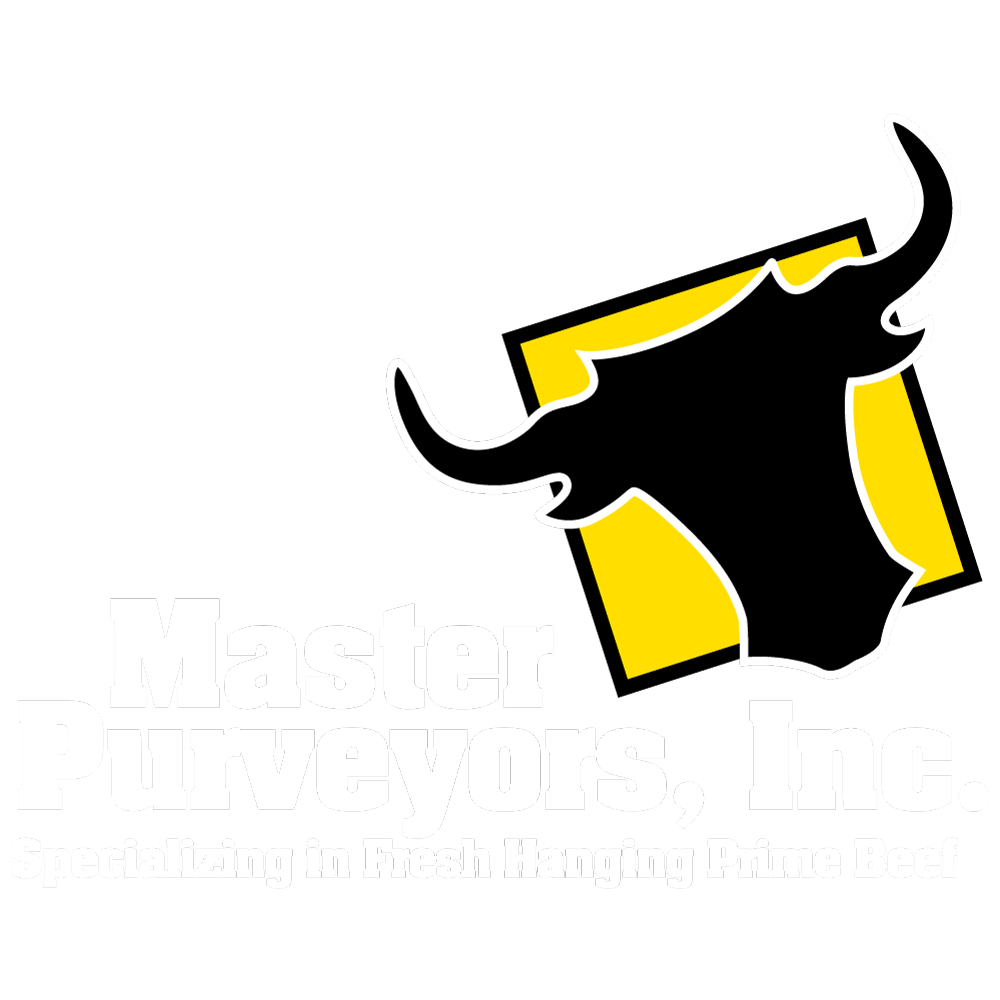 Master Purveyors, Inc.