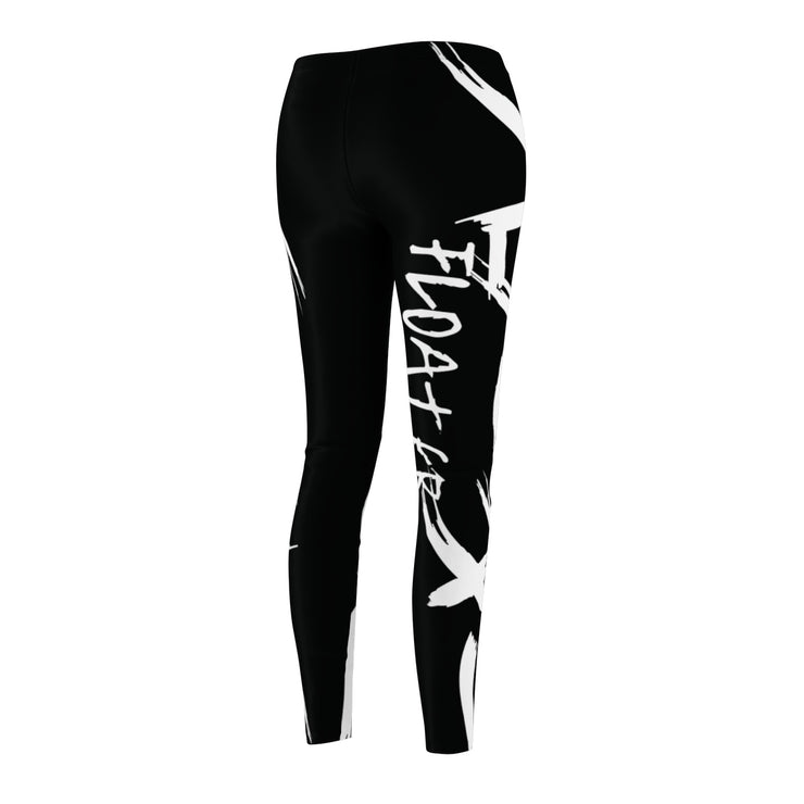 LMNT Woman's  Leggings