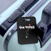 Bag Tag freeshipping - Lonely Floater