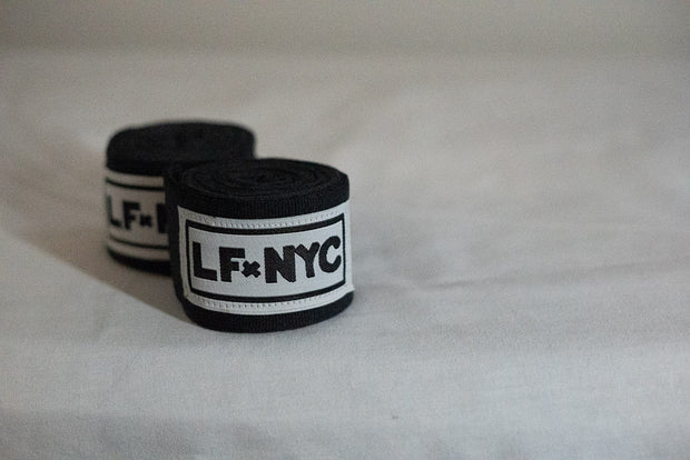Boxing & MMA Hand Wraps freeshipping - Lonely Floater