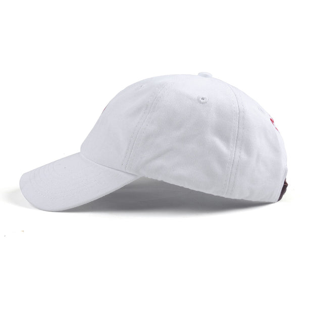 FS GEN2  WHT freeshipping - Lonely Floater