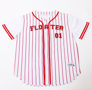 Floater Jersey - Lonely Floater