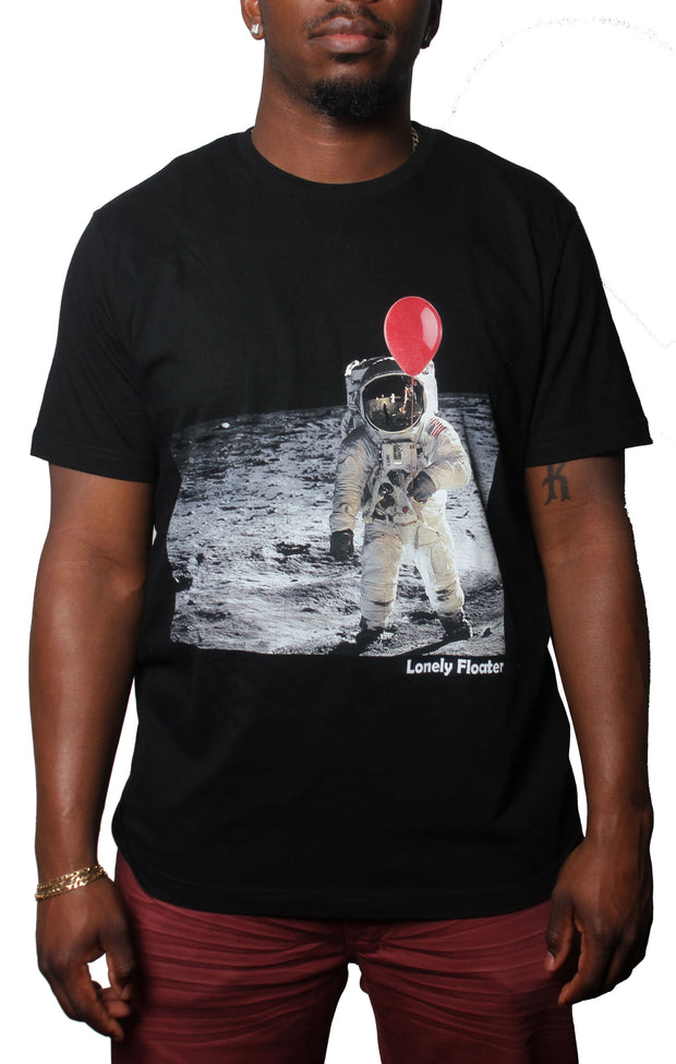 Astro GEN1 T-Shirt freeshipping - Lonely Floater