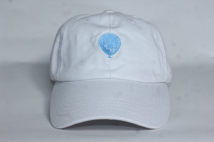 Ellis GEN1 Dad Hat freeshipping - Lonely Floater