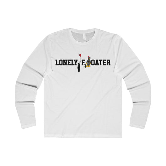 Floater x Kid Rob Long Sleeve