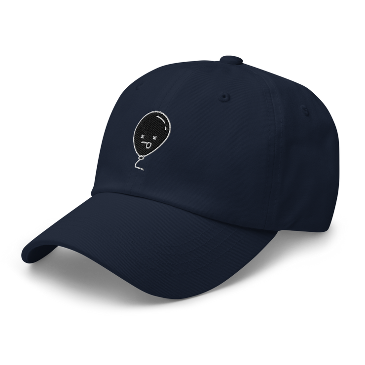 Vanta FS Dad hat freeshipping - Lonely Floater
