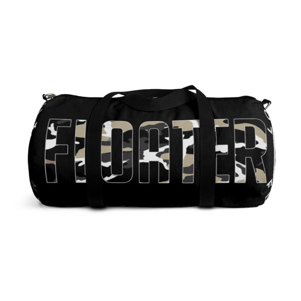 Gray Duffy freeshipping - Lonely Floater