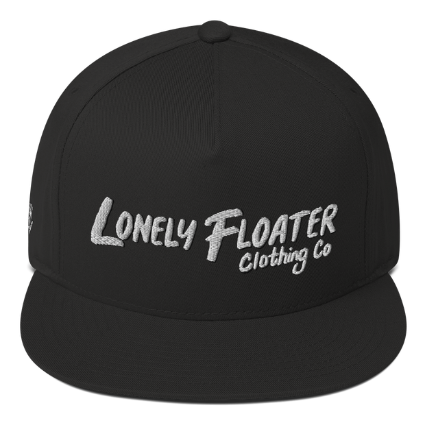 Big Homie Lo Snapback freeshipping - Lonely Floater