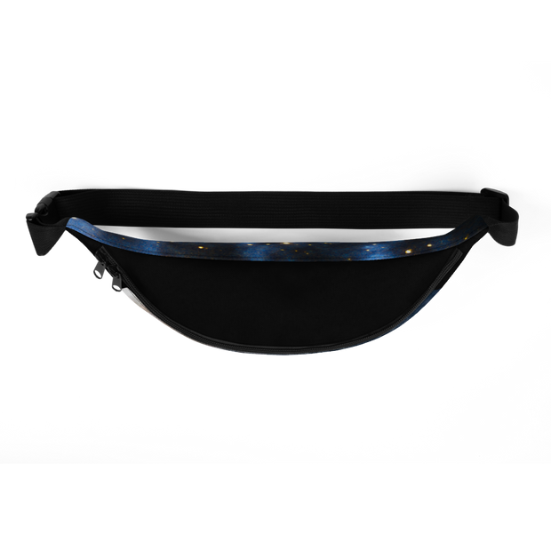 Benard Fanny Pack freeshipping - Lonely Floater