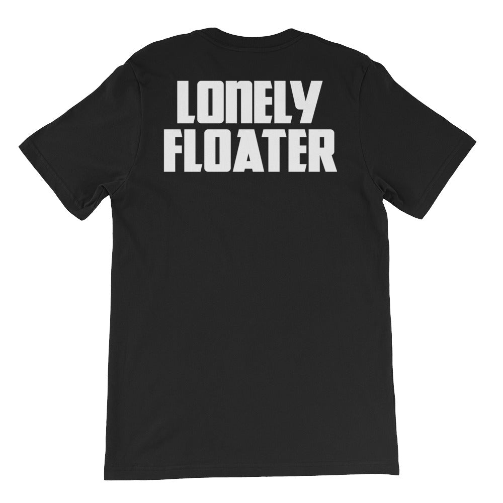 Lfxnyc Short-Sleeve Unisex T-Shirt