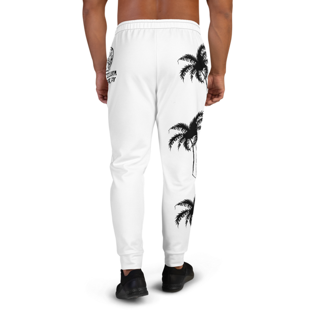 Vision Quest Men's Joggers freeshipping - Lonely Floater