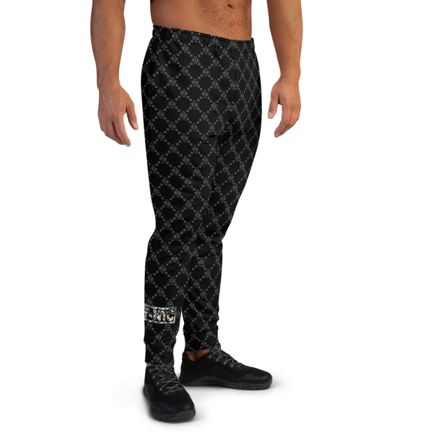 Dressy Sweats freeshipping - Lonely Floater