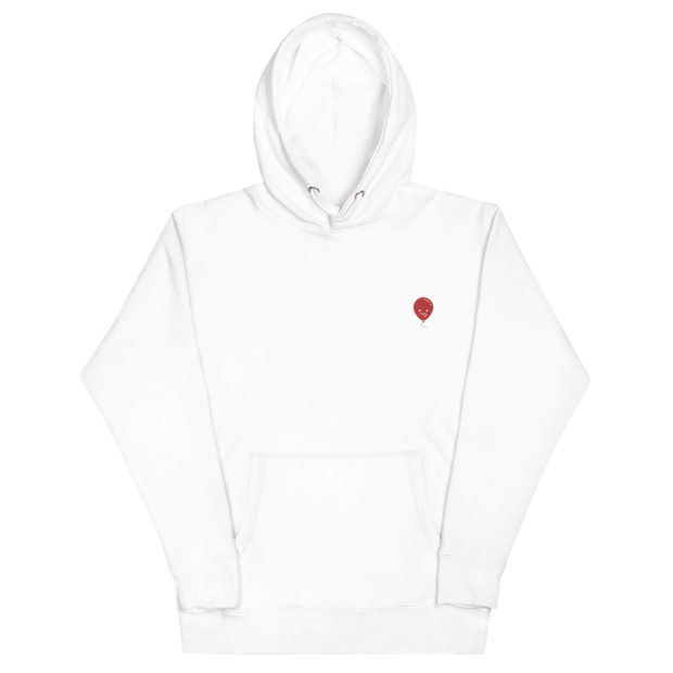 FS Laced Hoodie freeshipping - Lonely Floater