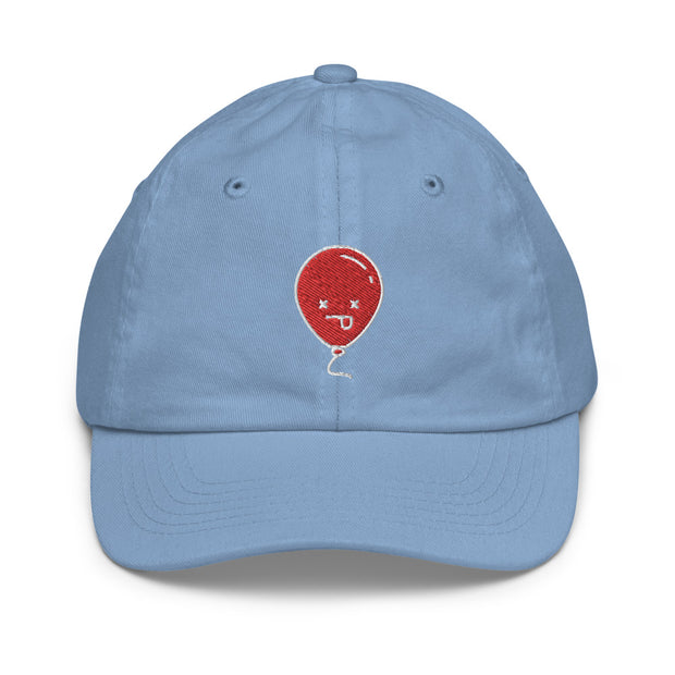 FS 2020 Youth baseball cap freeshipping - Lonely Floater