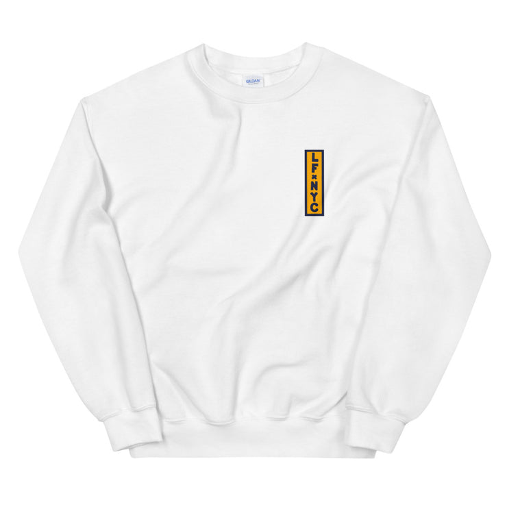 LFX Sink or Swim Unisex Sweatshirt