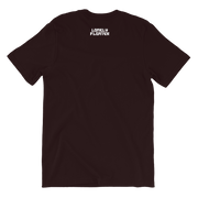 Fly At Your Own Altitude Unisex T-Shirt freeshipping - Lonely Floater