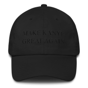 MKGA Dad Hat freeshipping - Lonely Floater