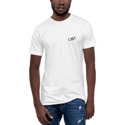 Lost Unisex  Tall T-Shirt freeshipping - Lonely Floater