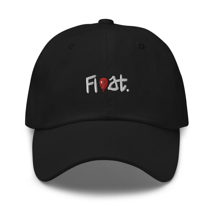 Float Dad hat freeshipping - Lonely Floater