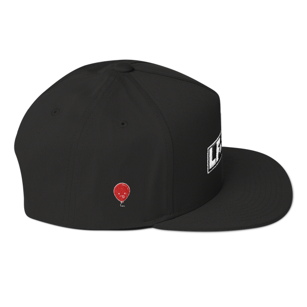 OG Clarke Snap back freeshipping - Lonely Floater