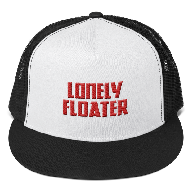 K2 Cap freeshipping - Lonely Floater