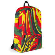 Yute Backpack freeshipping - Lonely Floater