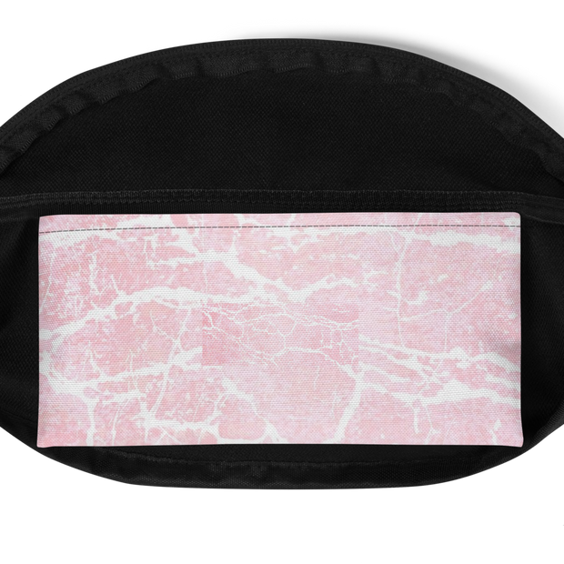 Rose Q Fanny Pack freeshipping - Lonely Floater