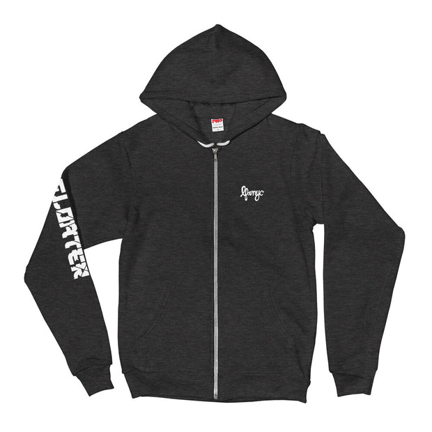 Vision Quest Hoodie freeshipping - Lonely Floater