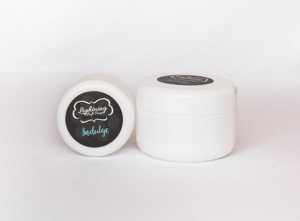 Indulge 'Cedarwood' Paw Cream-Lightning Soft Paws