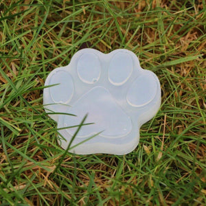 Paw Soap-Lightning Soft Paws