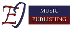 EJ Music Publishing Ltd