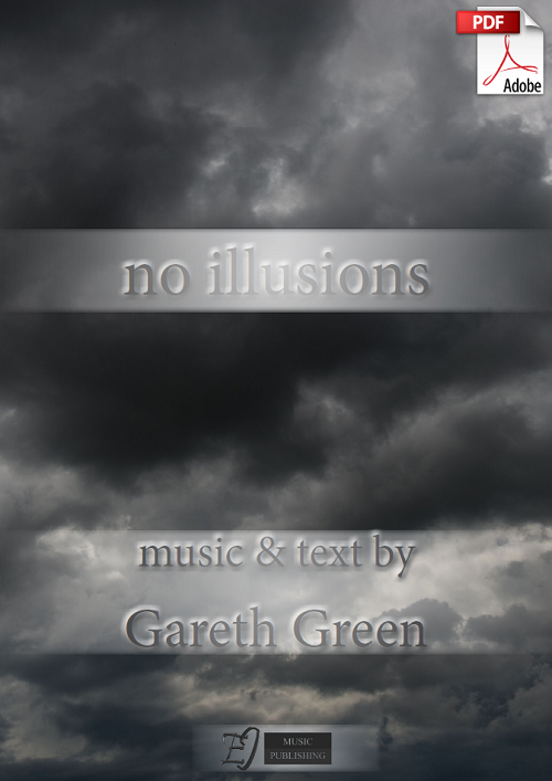 Gareth Green: No illusions (.PDF)