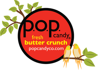 p.o.p. candy co.