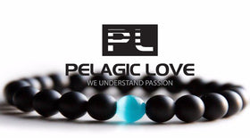 Pelagic Love
