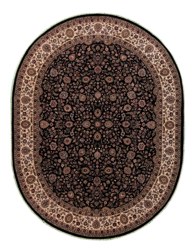 Beautiful looking classic rugs for your home!