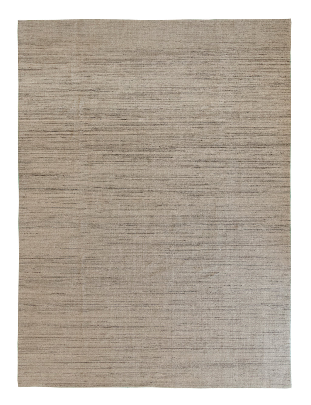 Sara Collection Beige 9x12