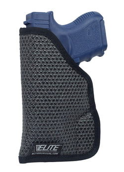 MAINSTAY™ Hybrid IWB/Pocket Holster