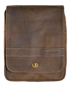 Man-PACK® Executive 2.0 Leather