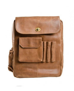 Man-PACK® Classic 2.0 Leather