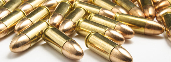 The Difference Between 223 and 5.56 Ammunition – 223 vs 5.56