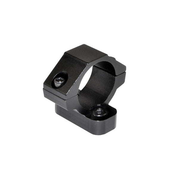 "TACPOOL 1"" Diameter Accessory Ring for Key-Mod Rail Mount"