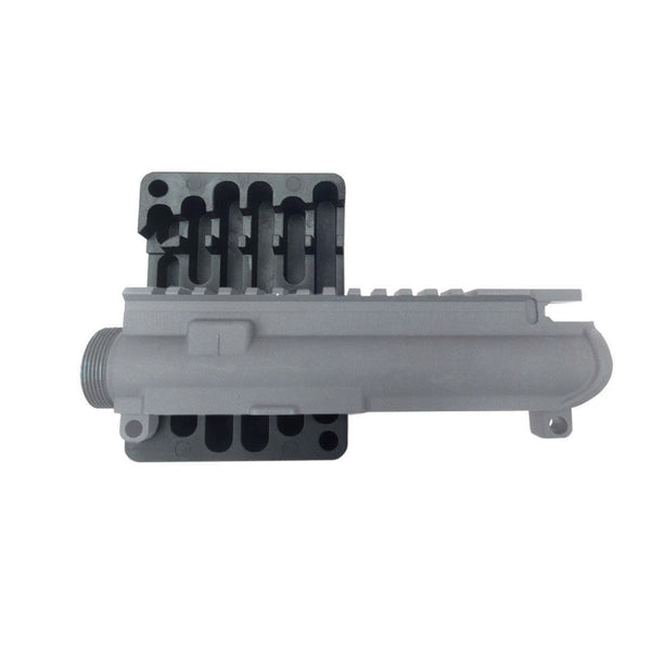 TACPOOL AR-15 Upper and Lower Vise Blocks Tool Set