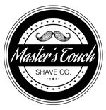 Master's Touch Shave Co.