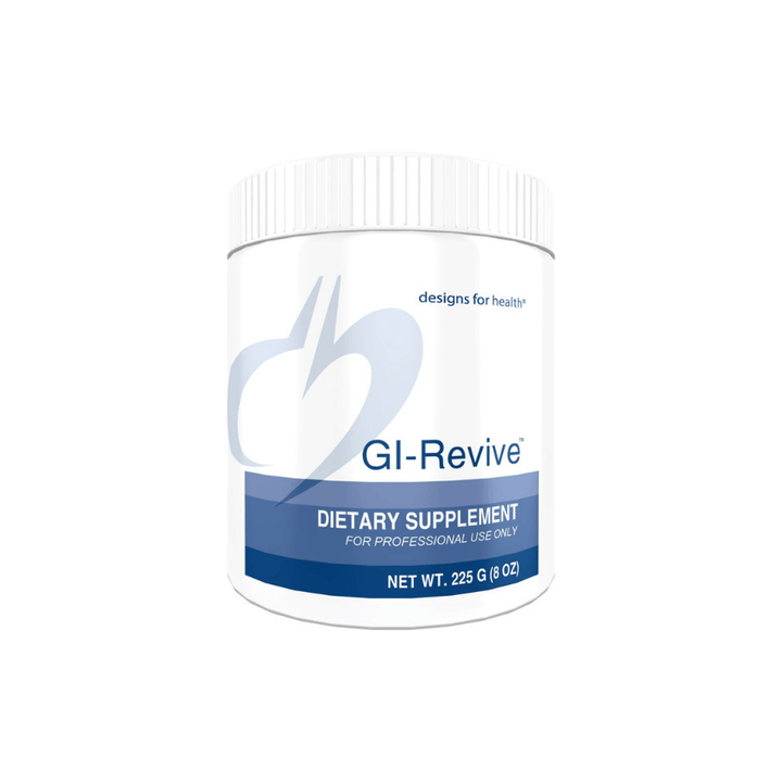 GI Revive Gut Healing Powder