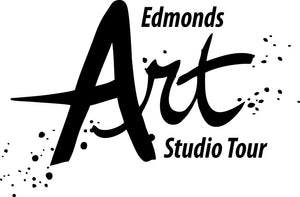 Edmonds Art Studio Tour launches video