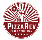 PizzaRev Shop